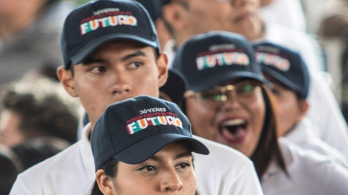 Jóvenes Construyendo el Futuro: suspendieron registros y el programa reiniciará hasta 2020