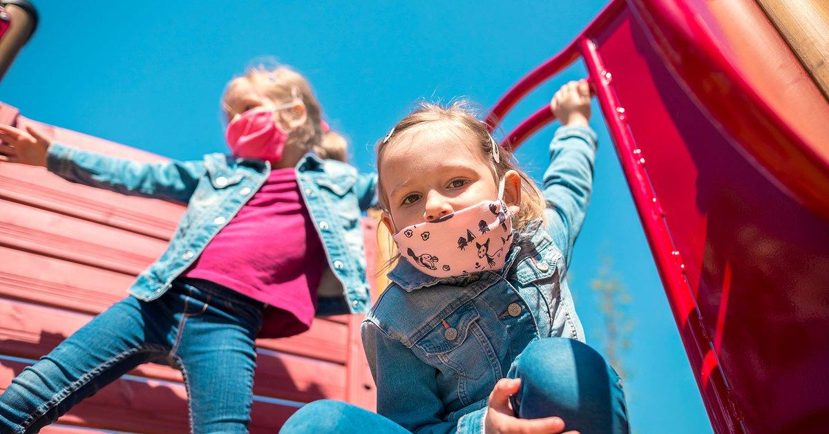 """Las """"no vacaciones"""" de invierno: expertos aconsejan alejar a los niños de  las pantallas y aprovechar las salidas - Infobae"""