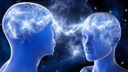 La regulación emocional abarca todos los procesos por los cuales influimos en las emociones que tenemos, cuando las tenemos y cómo se experimentan y expresan estas emociones (Shutterstock)