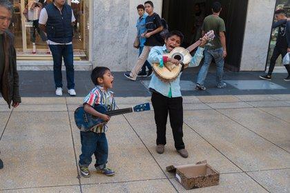 (FOTO: ANDREA MURCIA /CUARTOSCURO.COM)