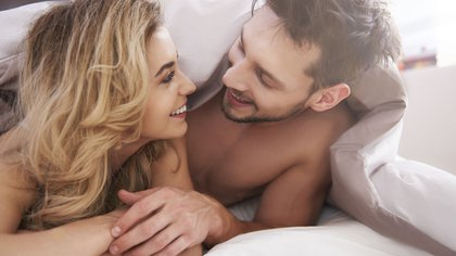 "<p dir=\ltr\"">La música ayuda a mejorar la vida en pareja</p><div><br></div>"" Shutterstock 162"