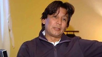 Eduardo Pimentel es el máximo accionista de Chicó F.C.
