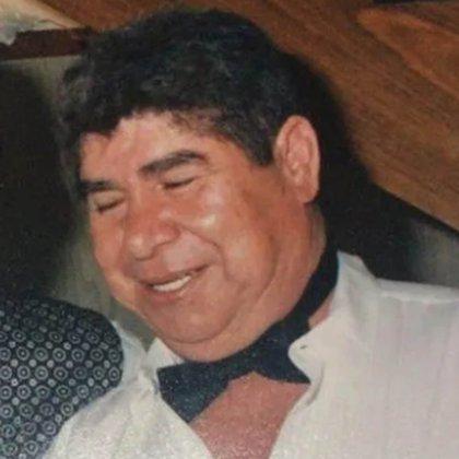 Raúl Machuca murió a los 77 años a causa del coronavirus