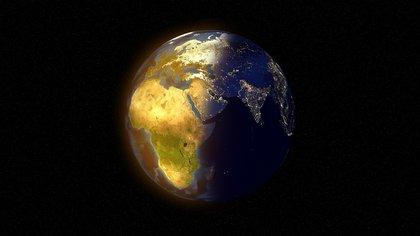 Desde 1970, cada 22 de abril se celebra en todo el mundo el Día de la Tierra (Foto: Pixabay)
