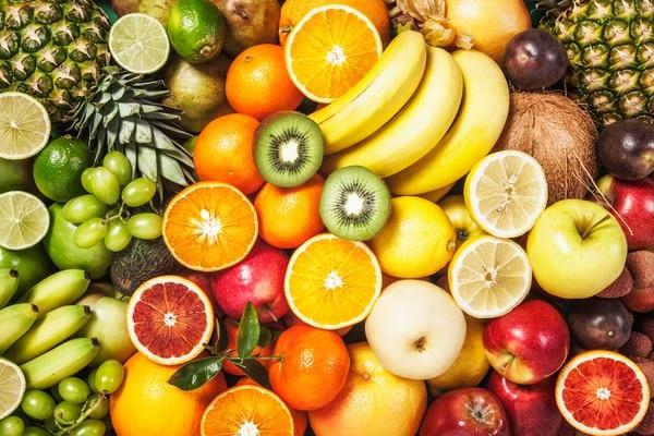 10 alimentos que eliminan el dolor de cabeza y malestar estomacal