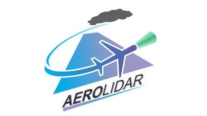 Aerolidar, el invento argentino que permite volar aún con ceniza en suspensión