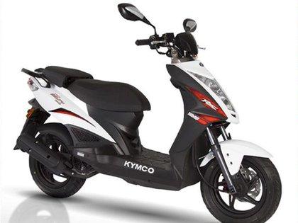 Kymco Agility 125 RS