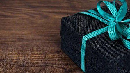 regalos Pixabay