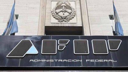 La justicia avaló una resolución de la AFIP que discuten los contadores