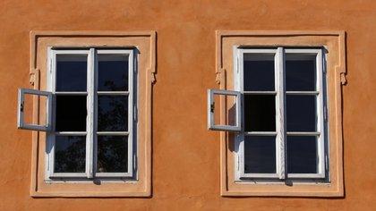 Una opción favorable es vender el inmueble para cancelar la hipoteca y solicitar un nuevo crédito. (Foto: Pixabay)