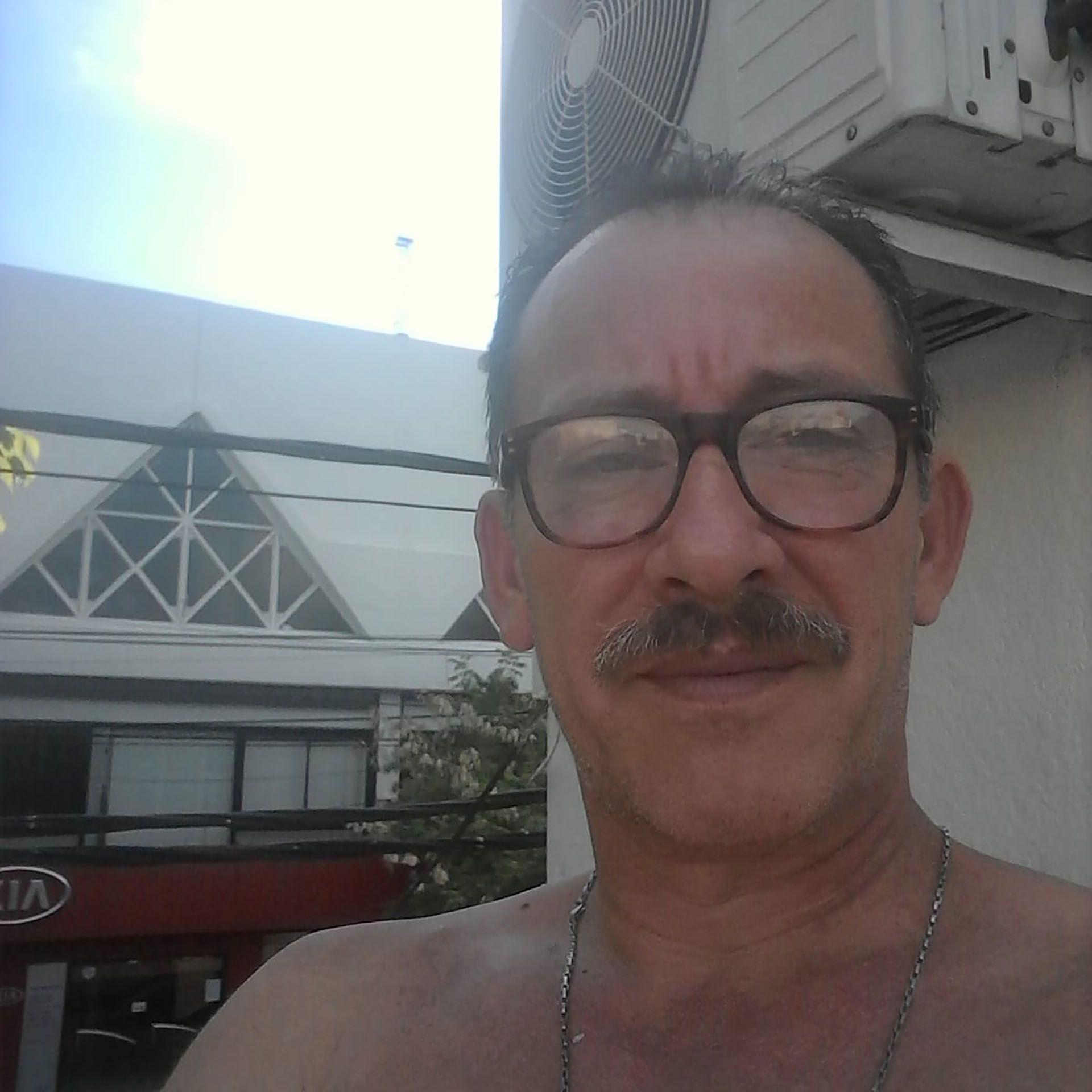 Fabián Norberto Iunnisi