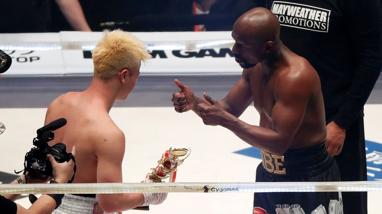 Mayweather-vs-Nasukawa-pelea-japon-1920-13.jpg