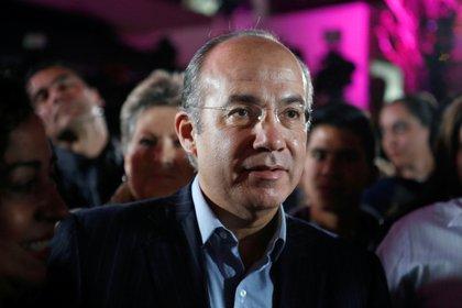 El Consejo General del INE le negó a la organización el registro como partido político con una votación final fue de 7 consejeros a favor y 4 consejeros en contra (Foto: Reuters/Ginnette Riquelme)