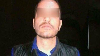 """Tras ell asesinato de César Carrillo, hijo de """"El Señor de los Cielos"""", los """"Chapitos"""" son señalados como presuntos autores (Foto: Twitter @metropolimxbcs)"""