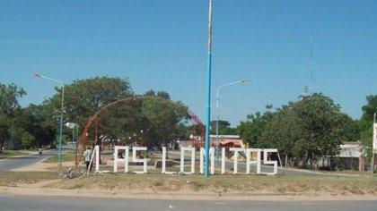 La ciudad en el centro de la provincia de Formosa es la más calurosa de la Argentina