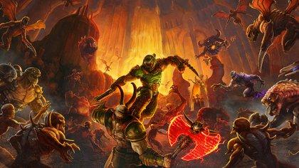 El título llegará a Game Pass para los usuarios de PC a partir del 3 de diciembre