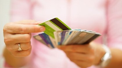 En agosto, muchos usuarios se encontraron con vencimientos mayores a lo esperado cuando llegó la primera cuota del refinanciamiento de abril pasado