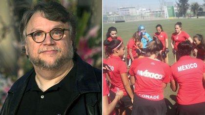 Desde el 12 de junio el entrenador del equipo pidió ayuda a la Embajada de México en Japón para la alimentación de las jugadoras.