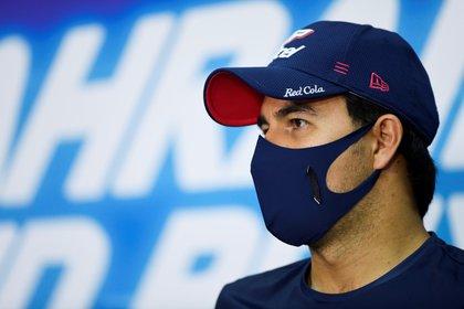 (Foto: FIA/Reuters)