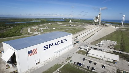 """""""Esto presenta una oportunidad para que los seres humanos vuelvan al espacio profundo por primera vez en 45 años y viajarán más rápidamente y más lejos en el sistema solar que cualquier antes de ellos"""", aseguró la compañía en un comunicado"""