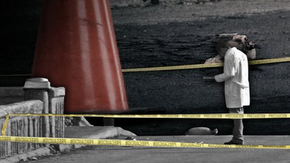 La otra matanza de Tlatelolco: cuando el narco esparció cuerpos desmembrados