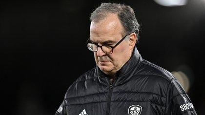 La profunda reflexión de Marcelo Bielsa sobre la creación de la Superliga europea que se transformó en bandera de los detractores del torneo