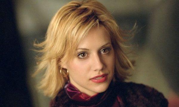 Brittany comenzó su carrera en Hollywood cuendo era adolescente