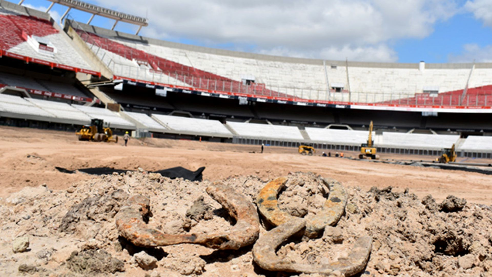 refaccion-en-el-estadio-monumental-river-plate-herraduras portada