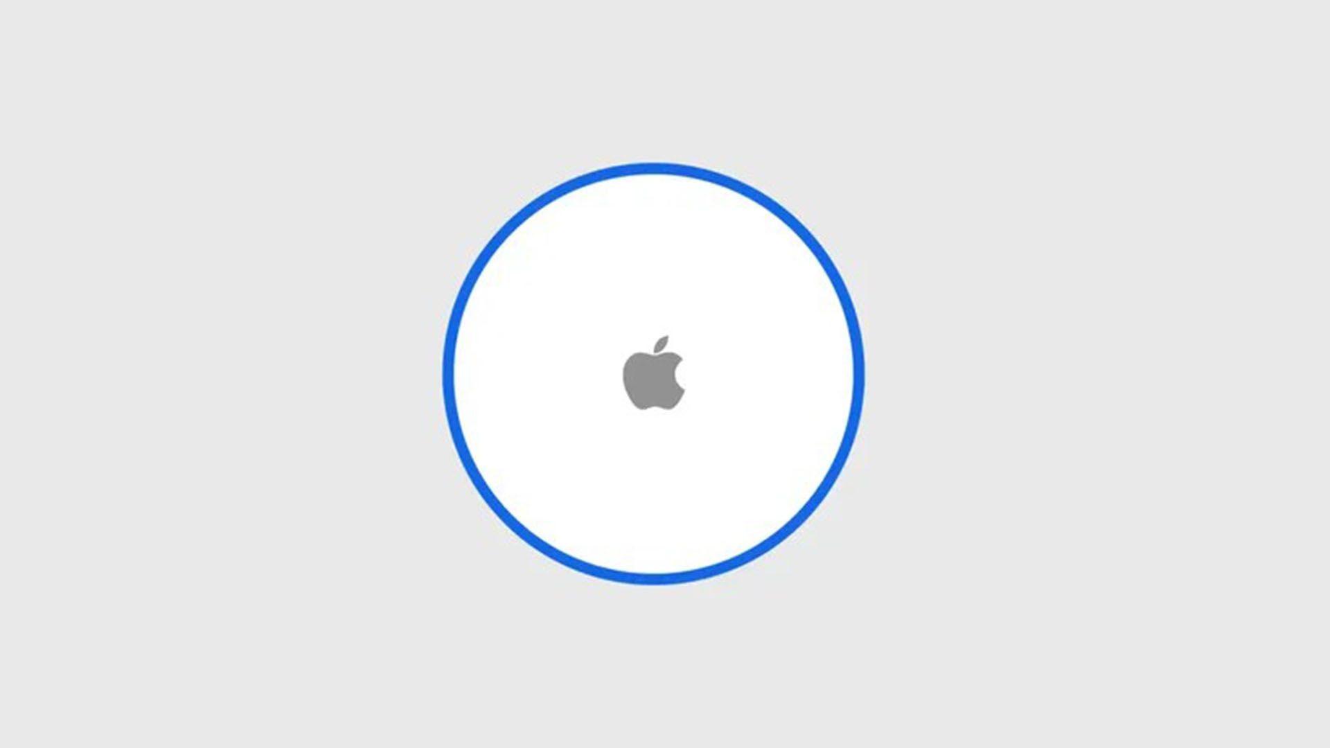 Spring Loaded evento de Apple