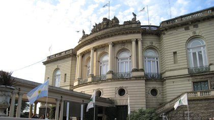 El Hipódromo de Palermo volverá a abrir sus puertas