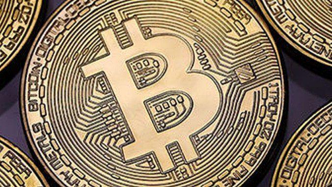 El diario Wall Street Journal informó que el Tesoro norteamericano apuntará a las billeteras digitales que reciben fondos de rescate y plataformas criptográficas (FOTO EUROPA PRESS)
