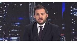 Diego Brancatelli tiene coronavirus y permanece aislado: qué pasará con Intratables