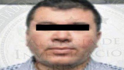 """Cómo negoció el """"Cuini"""", líder del CJNG, para colaborar en caso Ayotzinapa"""
