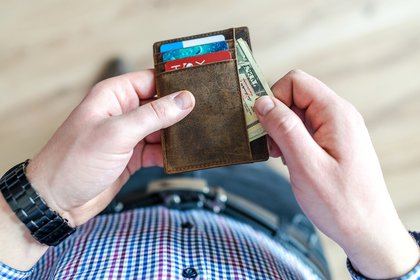 There will be facility to send remittance from card.  (Photo: Pixabay)