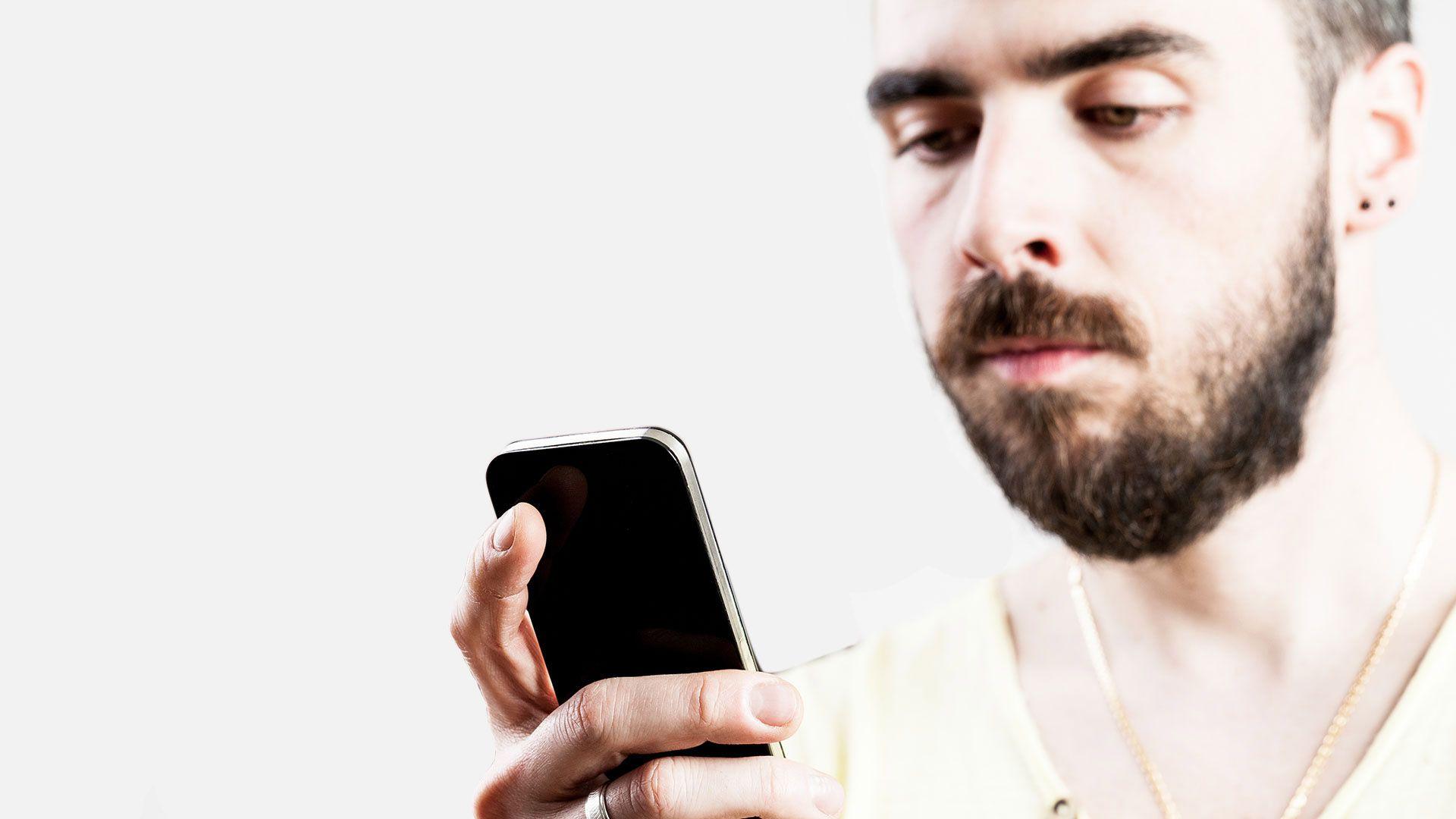 La mayor práctica de home office aumentó el consumo de aplicaciones de video conferencia en el orden del 230%.