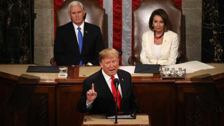 (Foto: REUTERS/Leah Millis)