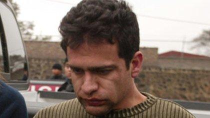 """Tortura de Israel Vallarta """"atribuible a la AFI"""": señaló la CNDH en informe"""