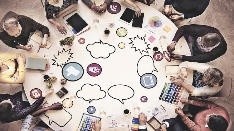 Actualmente se valoran más los perfiles que tienen visión estratégica, visión del negocio, visión de sistemas, visión transformadora