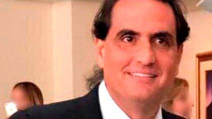 Alex Saab es acusado de ser el testaferro de Nicolás Maduro
