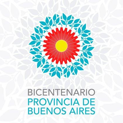 Como Cristina Fernández con el Bicentenario de la Patria, Kicillof ya tiene logo para el Bicentenario de Buenos Aires