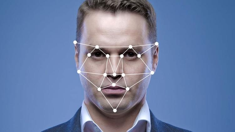 La inteligencia artificial sigue evolucionando en este rubro a toda velocidad (Foto: archivo)