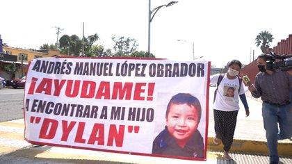 Foto: Infobae México