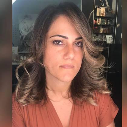 Galit Samama vivía en Sarcelles, un suburbio de París. Decidió mudarse a Israel tras sufrir un violento ataque antisemita en la calle.