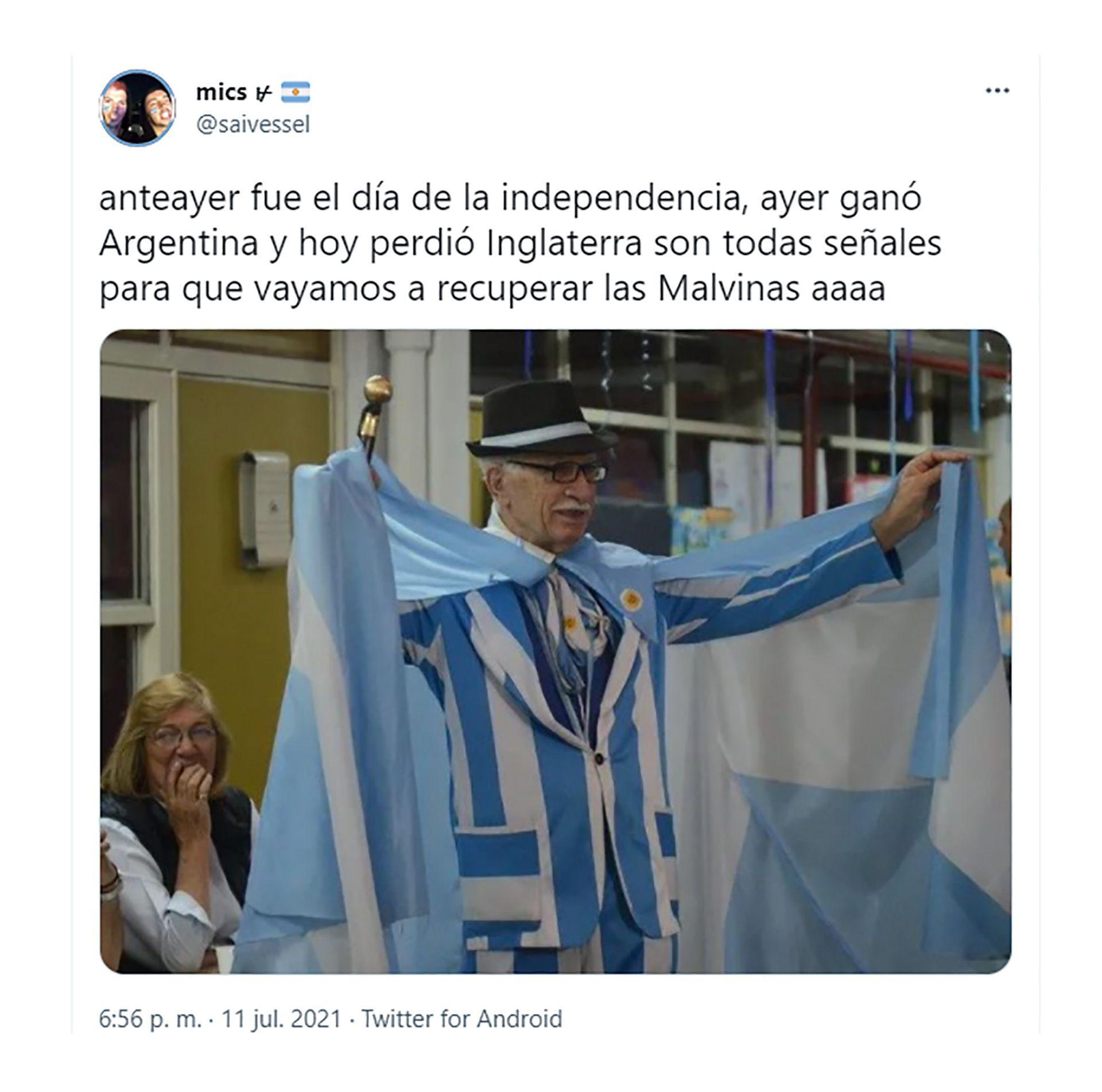 Memes italia inglaterra eurocopa