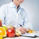 El exceso de peso obedece a múltiples factores (Getty)