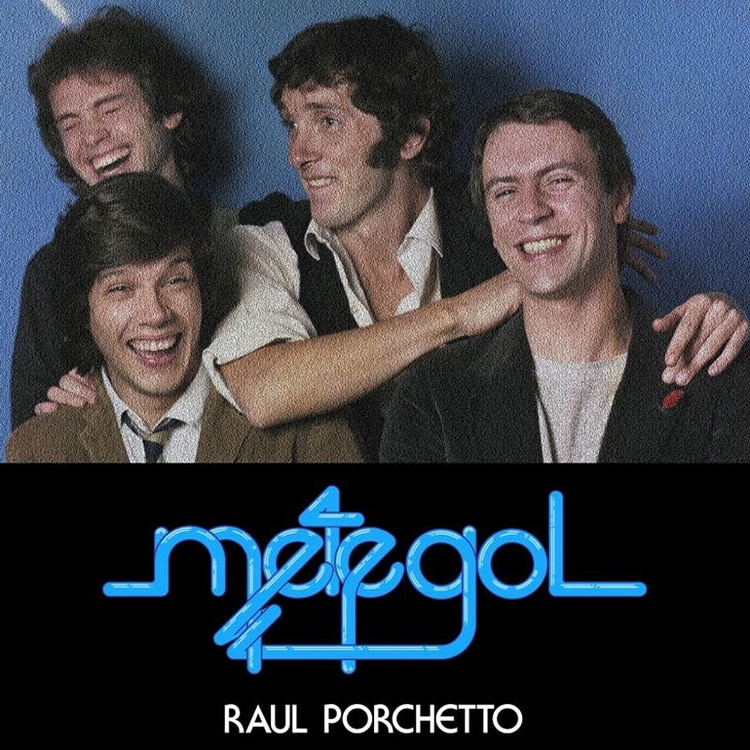 La portada de Metegol (INAMU)