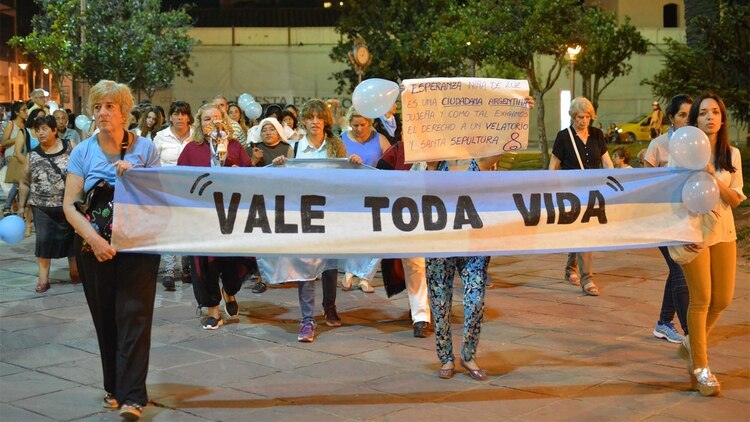 (Foto: Juan Fernández)