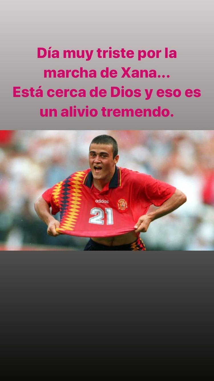 (@santicanizares)