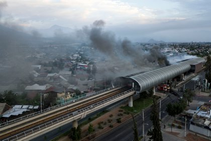 (Fotos: AFP, AP)