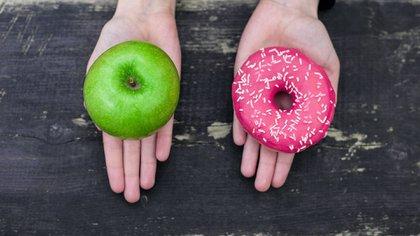 El consumo excesivo de carbohidratos con almidón eleva el azúcar en sangre (Getty Images)
